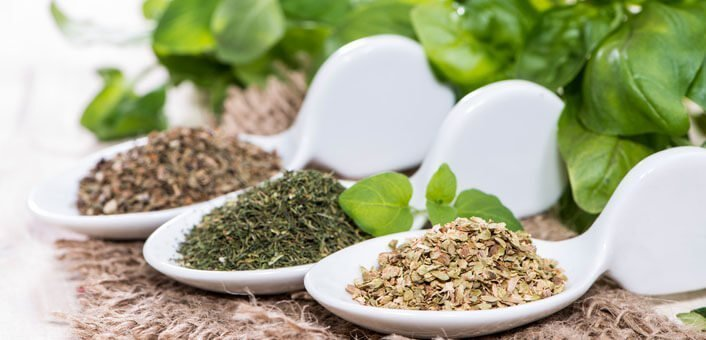 Effectiveness of Herbal Remedies in Lowering Blood Glucose Levels