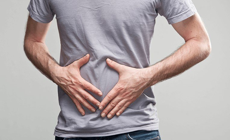 How to Heal Leaky Gut Syndrome Fast