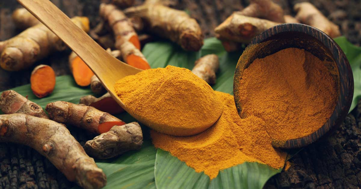 Turmeric Weight Loss Before and After [ Video & Pictures ]