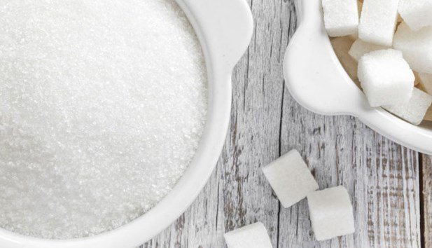 Is Sugar Alcohols Safe to Eat for KETO Diet?