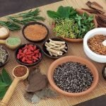 Herbs That Lower Blood Sugar Fast