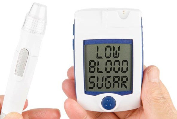 How To Lower Blood Pressure Instantly in an Emergency