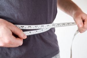 Best Diet for Insulin Resistance and Hypothyroidism