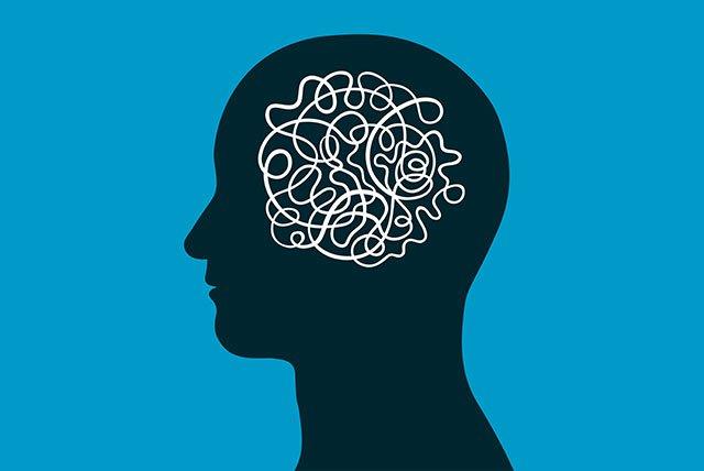 neurofeedback-a-brain-training-technique-eto-treat-mental-disorders