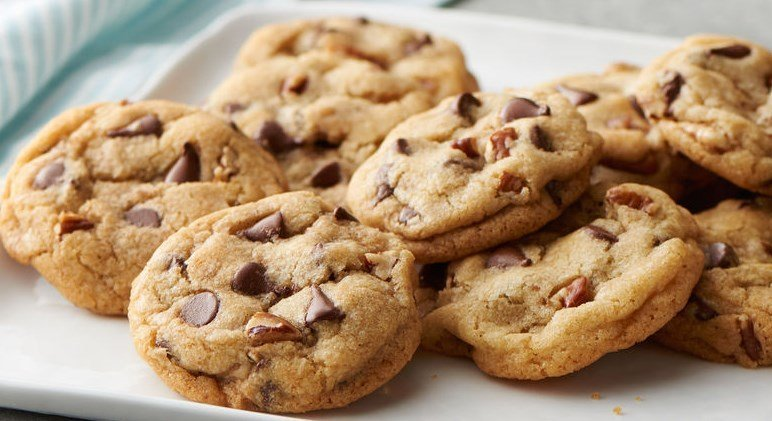 4 Best Low Carb Cookies To Purchase