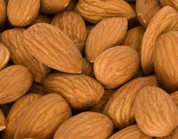 Benefits of Eating Nuts Everyday