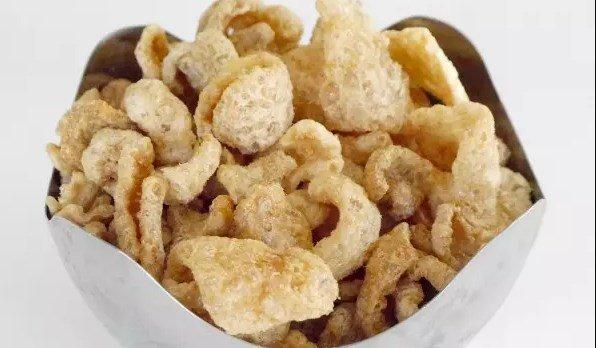 Keto snacks whole foods