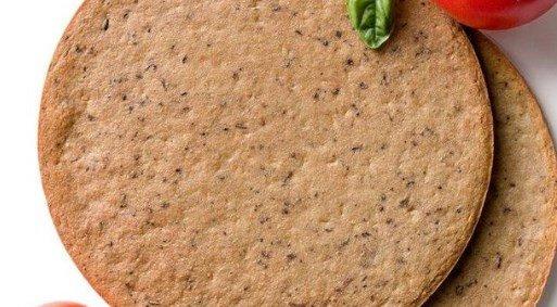Cauliflower Pizza Crust Recipe Keto