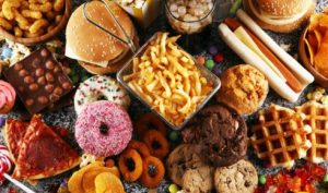 Ways to Start Eating Healthy