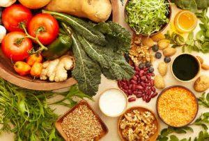 200 Calorie Insulin Resistance Diet Tips