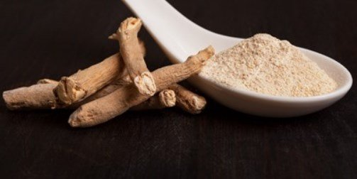 ashwagandha for anxiety and panic attacks