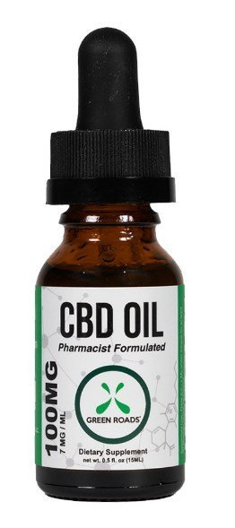 Can You Mix CBD Oil with E Liquid?