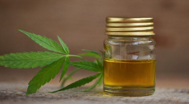 CBD Oil Depression Success Stories