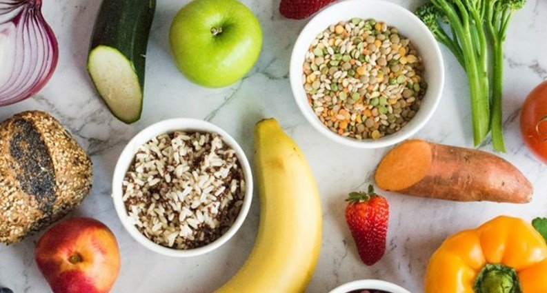 Cholesterol-Decreasing Nourishments