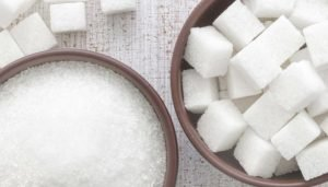 Pros and Cons of Sugar Alcohols