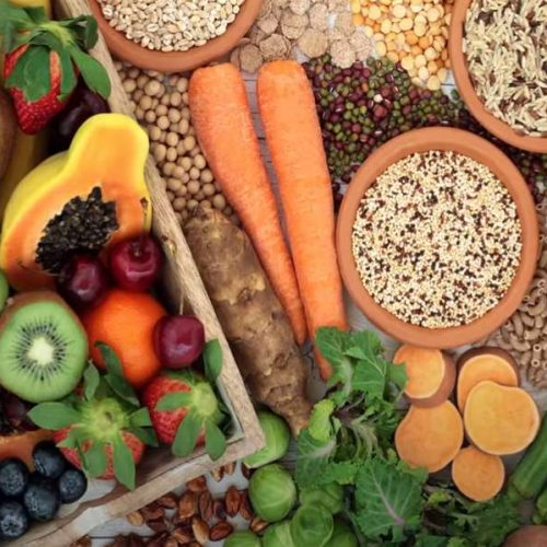 best foods to eat if you are prediabetic