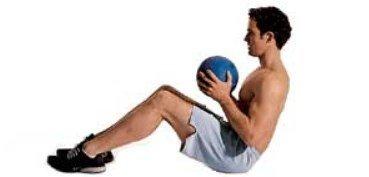 isotonic exercise benefits