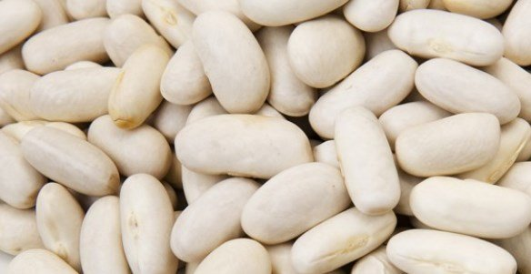 White Kidney Bean Extract Keto