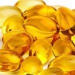 Benefits Of Fish Oil Supplements