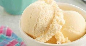 Keto Ice Cream Brands Stores