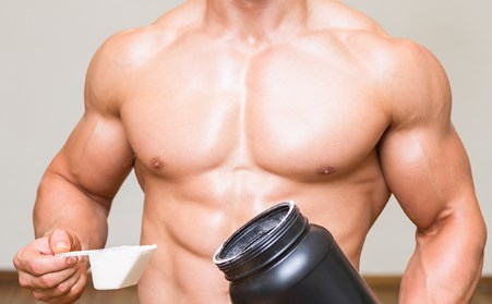 What Does L-Carnitine Do
