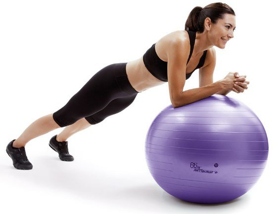 The Best Home Workout Equipment