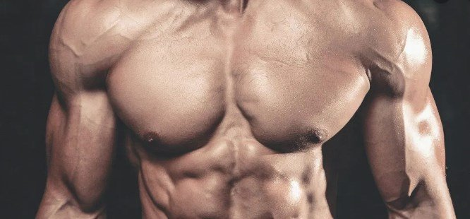 Ways to Boost Testosterone Naturally
