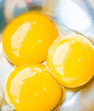 Eggs And Diabetes What You Should Know