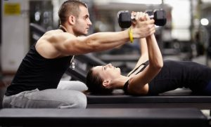 Best Partner Workouts