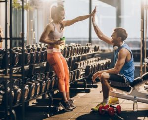 Cardio vs Weight Training For Weight Loss