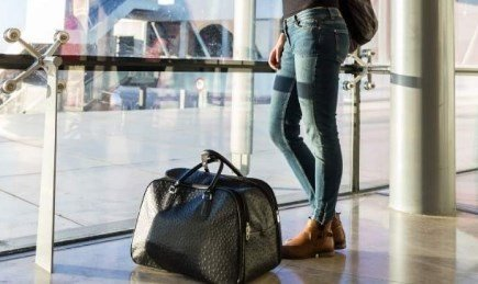 What To Pack To Stay in Shape On The Go