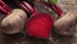 Beet juice good for you