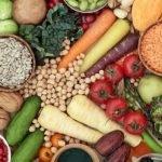 Vitamin D Deficiency Symptoms Dizziness