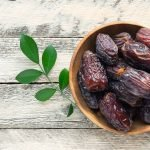 Medjool Dates Nutrition & Benefits