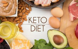 What Happens If You Don't Eat Enough Fat On Keto