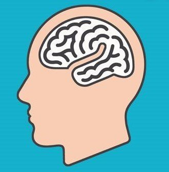Mental and Cognitive Health