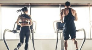 Fitness trends of the Present and Future