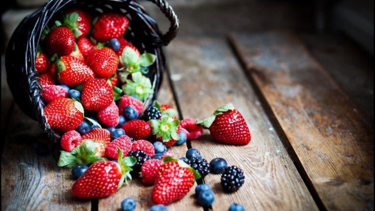 manganese-rich-foods