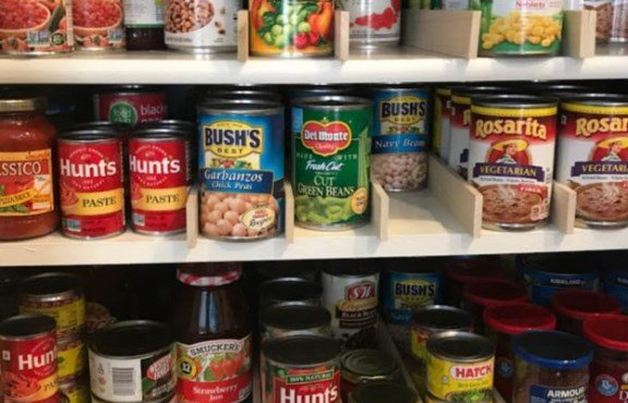 Canned Foods: Which Ones Are Healthy