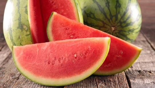 Best Lycopene Containing Foods