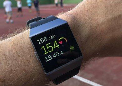 Best Calorie Tracker App
