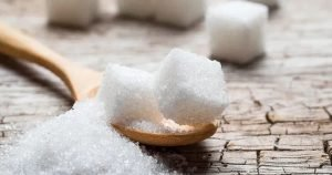 What does too much sugar do to your body