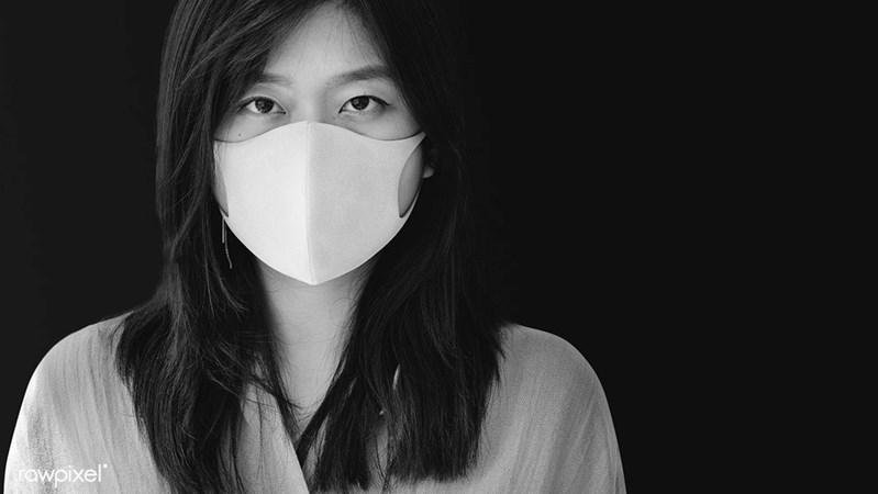 How to Avoid Coronavirus