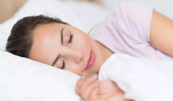 Best Supplements For Sleep