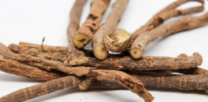 Herbs to lower cortisol