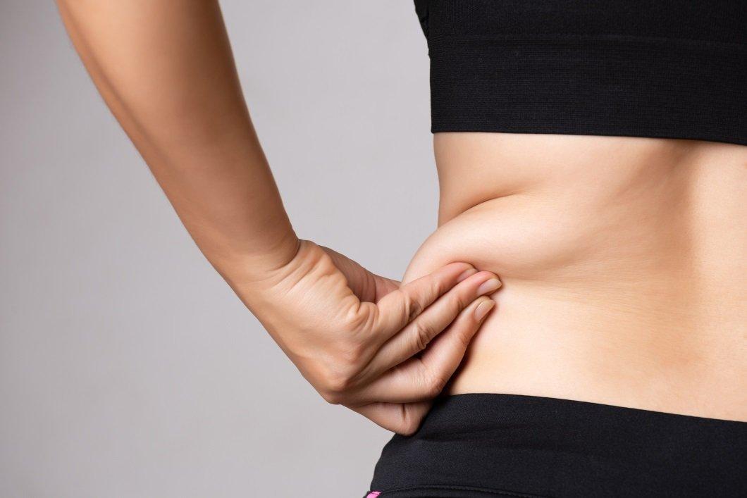 Causes of Slow Metabolism