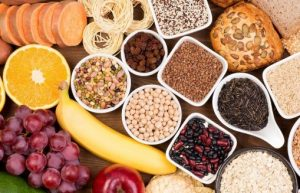 Everyday Foods That Can Spike Blood Sugar Levels