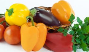 Food And Health Controversial Topics