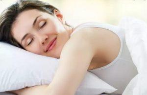 Natural Remedies For Menopause Mood Swings