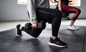 Insulin Resistance Diet PCOS Symptoms Relief